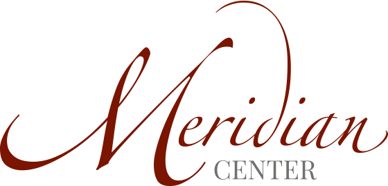 Meridian Center Newton KS